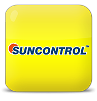Пленки Sun Control