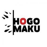 Пленки Hogomaku